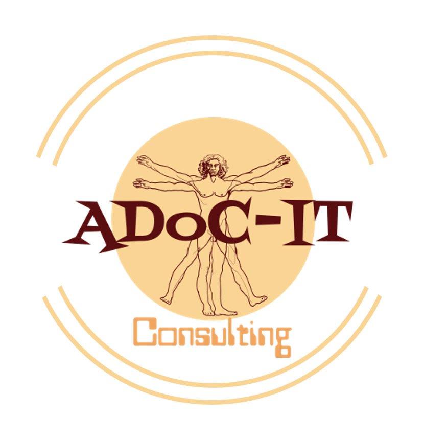 Logo ADoC-IT