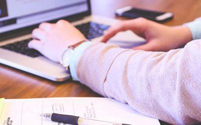 Pourquoi une TPE/PME doit avoir un site internet ?