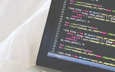 Créer un site internet soi-même : c'est possible! … ou pas !