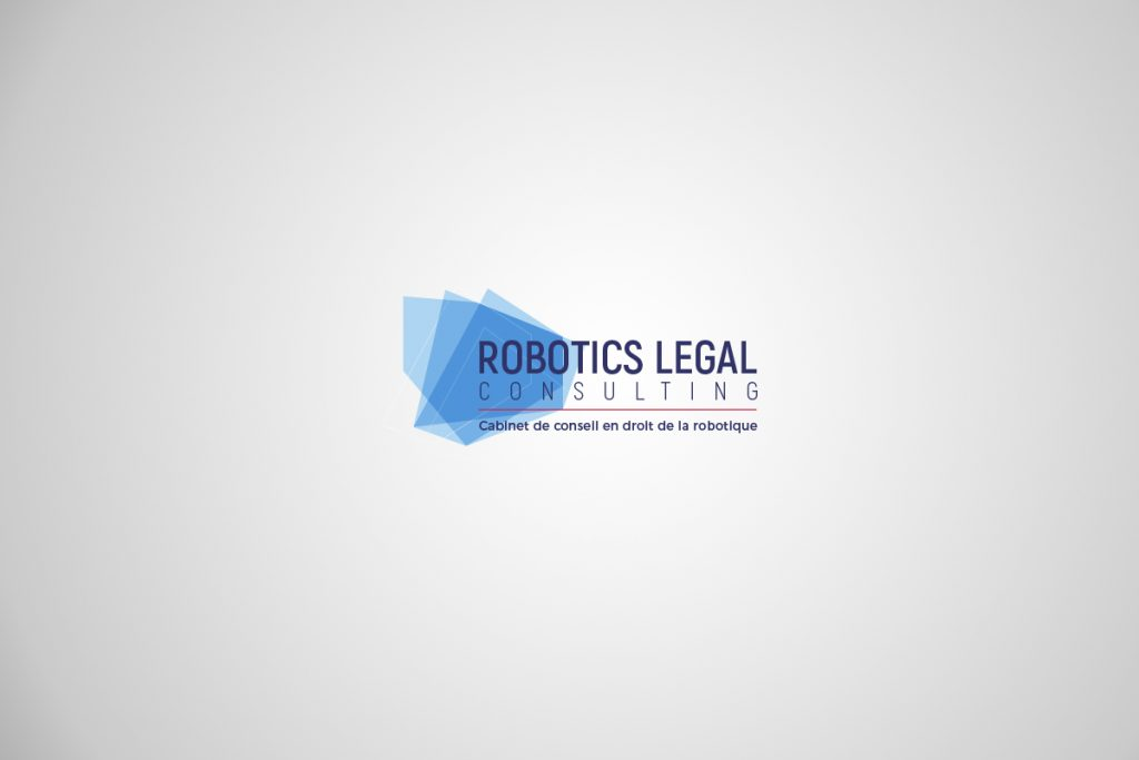 Logo Robotics Legal Consulting Loison-sous-Lens BeWithYou