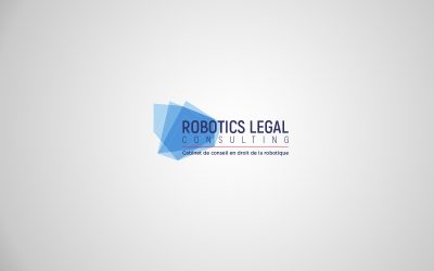 Logo Robotics Legal Consulting