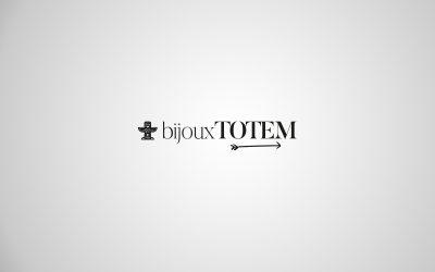 Logo Bijoux-Totem
