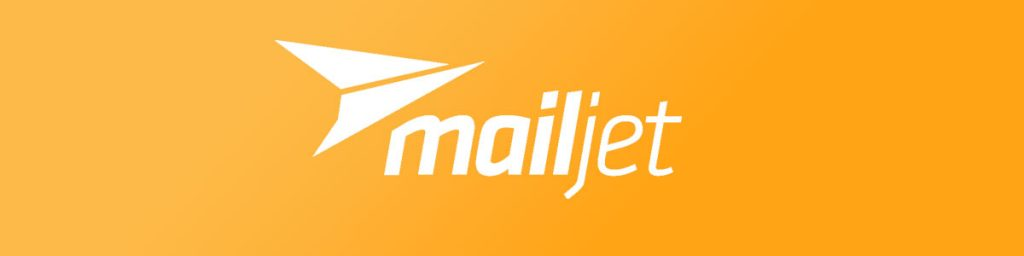 MailJet Solution Emailing BeWithyou